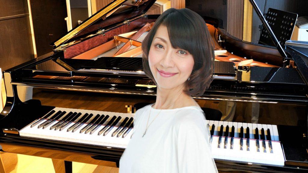 飯塚純子 講師